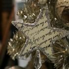 Астрологический обзор Новогодней ночи