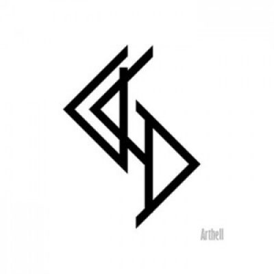 Гальдрастав «Разрыв шаблона»