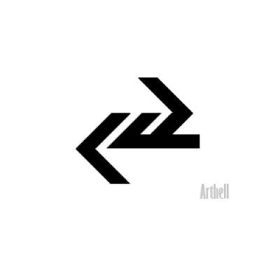 Гальдрастав «Ключ к знаниям»