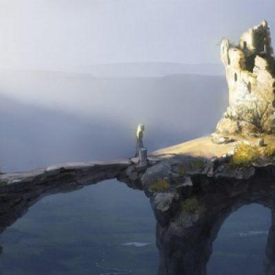 Мосты и их магия
