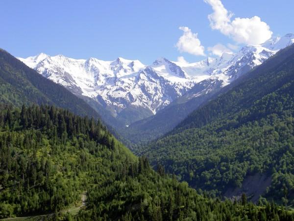 горы2