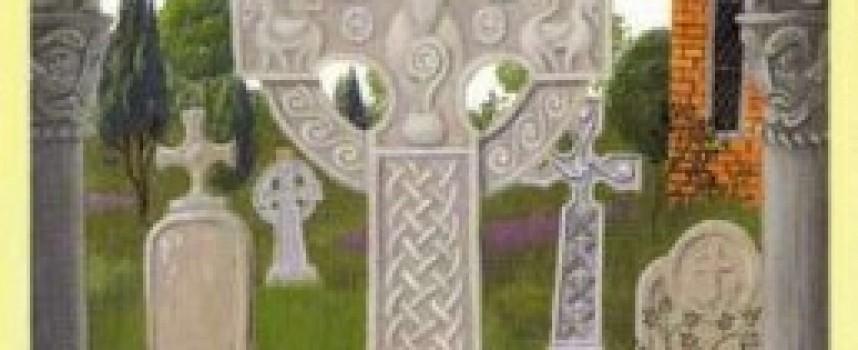 Значение карт Ленорман. 36. Крест