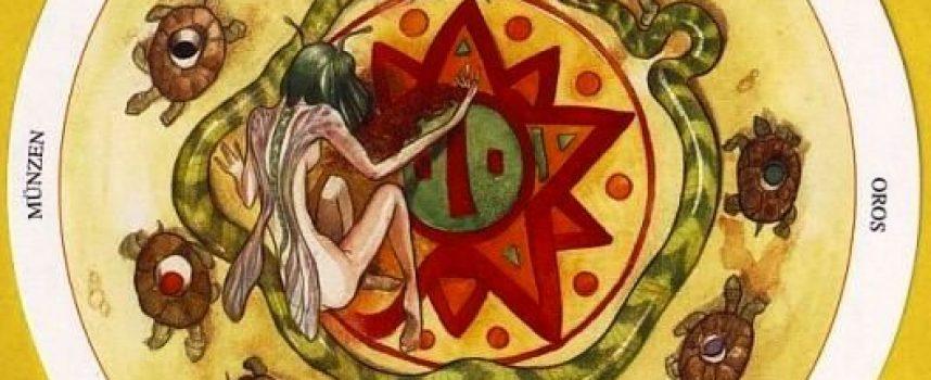 Чудна играчка «Танцы с граблями» с 25 января