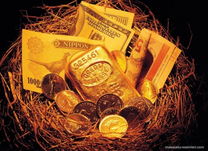 Итоги волшебного ритуала на привлечение суммы денег