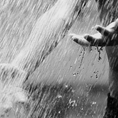 Магическая сила водной стихии