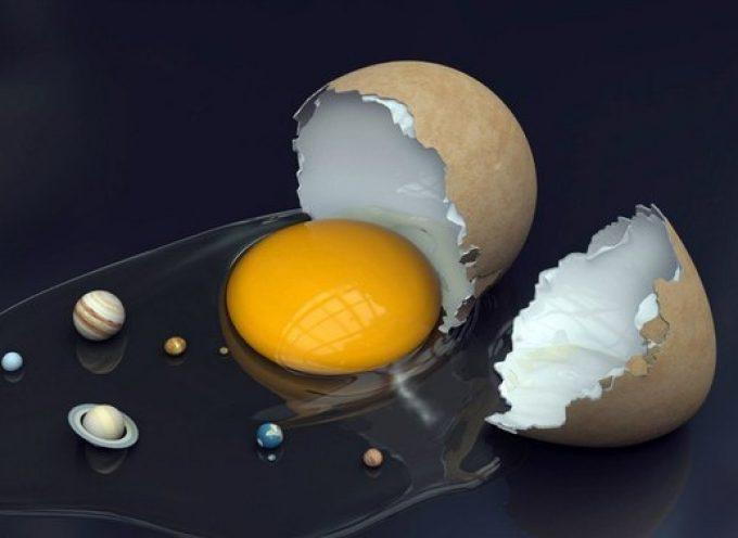 Свободомыслие: ингрессия Меркурия в Водолей 5 января