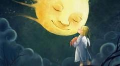 Значение снов по лунным дням