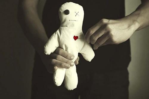 куколки2