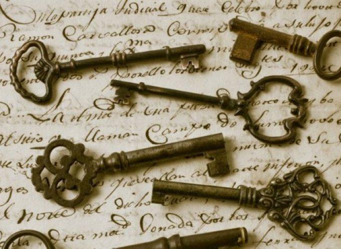 34 ключа для анализа происходящих событий