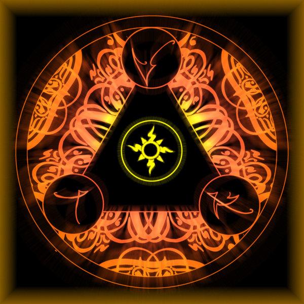 поздравление днем знаки силы в магии картинки марионетки, правосудие