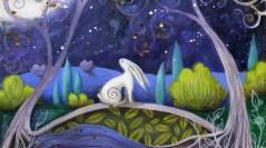 Волшебный ритуал Апрельской Луны «На любовь и красоту»