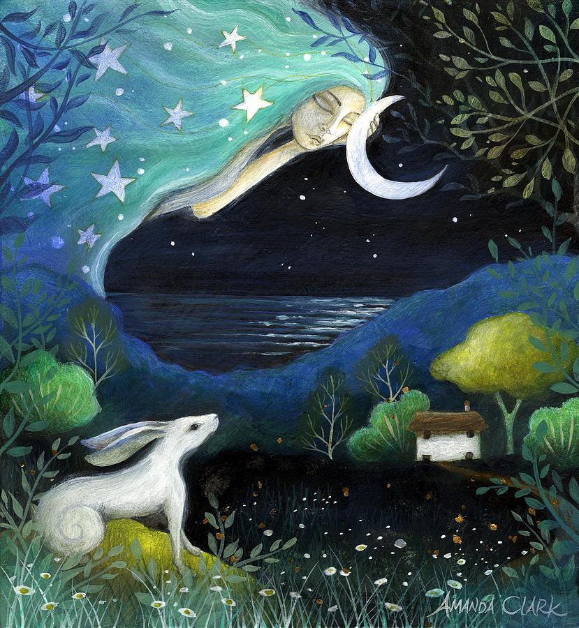moon-dream-amanda-clark