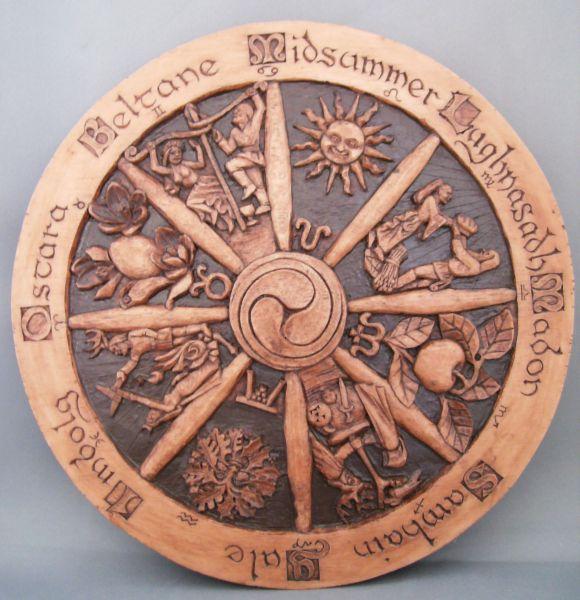 wheel-of-year-plaque-DD-131WOYW