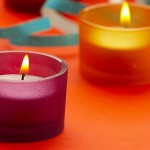 «Страстный» Волшебный ритуал на Бельтайн