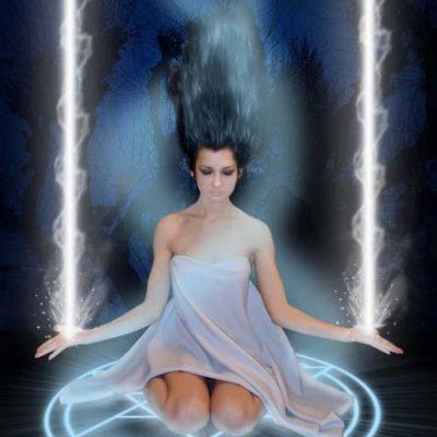 9 методов энергетической защиты