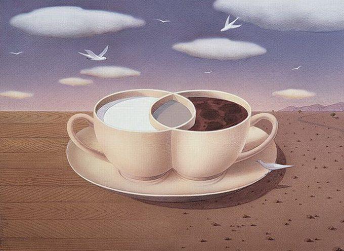 Венера в Раке с 8 мая: время уютных чувств