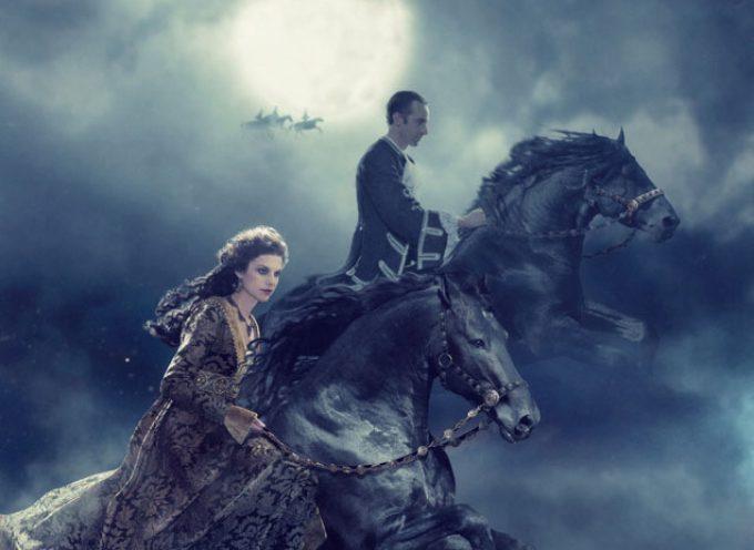 7 магических ключей к «Мастеру и Маргарите»