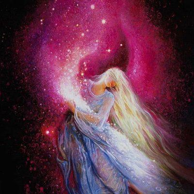 О медицинских аспектах, астрологии и таро