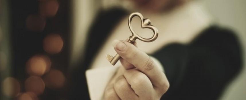 Уважаемые участники чудной играчки «Волшебный Ключ»