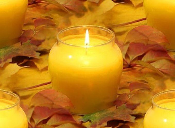 Осеннее равноденствие — время подсчитывать урожай и выбирать, с кем ты будешь зимовать