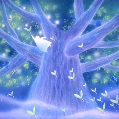 «Тайными тропами» к силе своего Рода уже 15 октября
