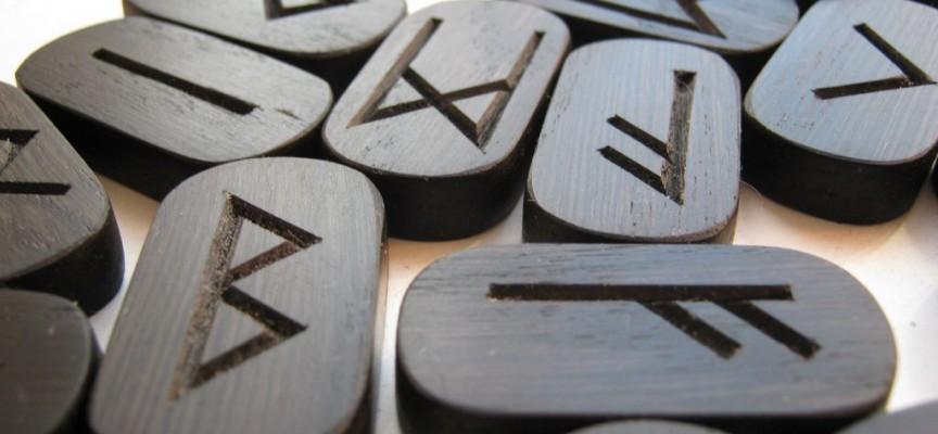 Почему не запускаются рунескрипты и формулы