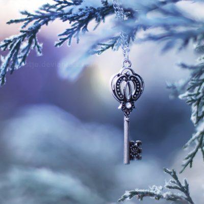 Прогноз с 21 по 27 декабря: подбираем хвосты и готовимся к повороту колеса
