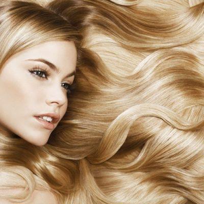Рунный став «Для сильных и красивых волос»