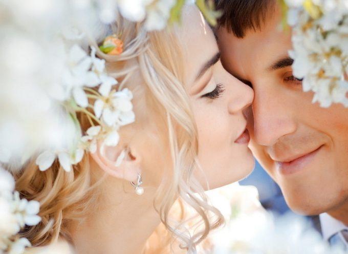 Волшебный ритуал «Зов истинной любви» + расклад за полцены