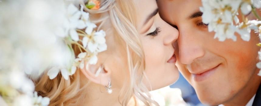 Волшебный ритуал 12 ноября «Зов истинной любви» + расклад «Твоя вторая половинка» за полцены