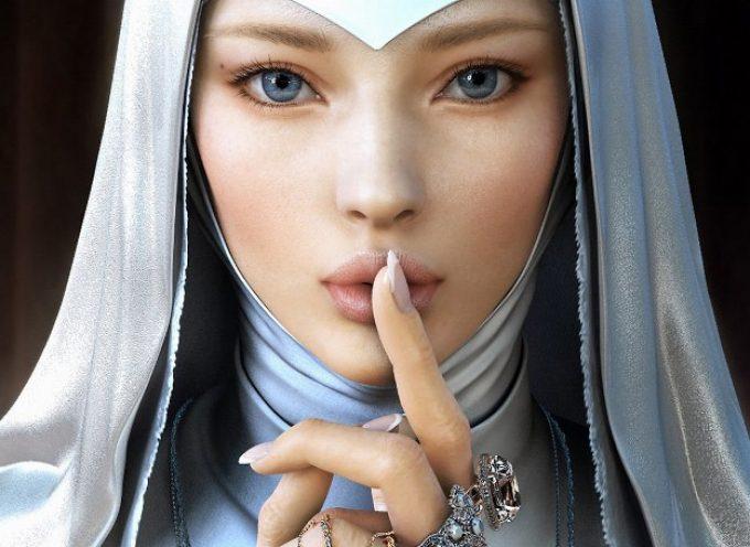 Время тишины — прогноз на неделю с 15 по 21 февраля