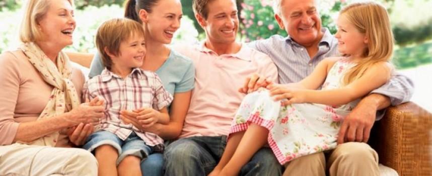 Связь зубов с предками, здоровьем и тонкими телами