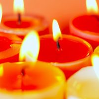 «Страстный» волшебный ритуал на Бельтайн 1 мая