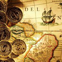 Отзывы чудной играчки «Ловим денежный поток»
