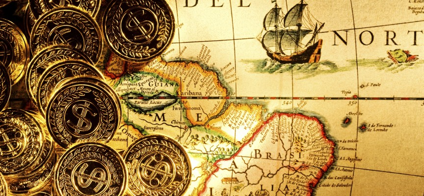Итоги и отзывы чудной играчки «Ловим денежный поток»