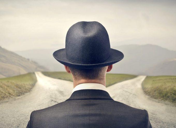 7 вопросов, которые помогут сделать правильный выбор