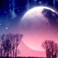 Ритуал «Луна в банке»