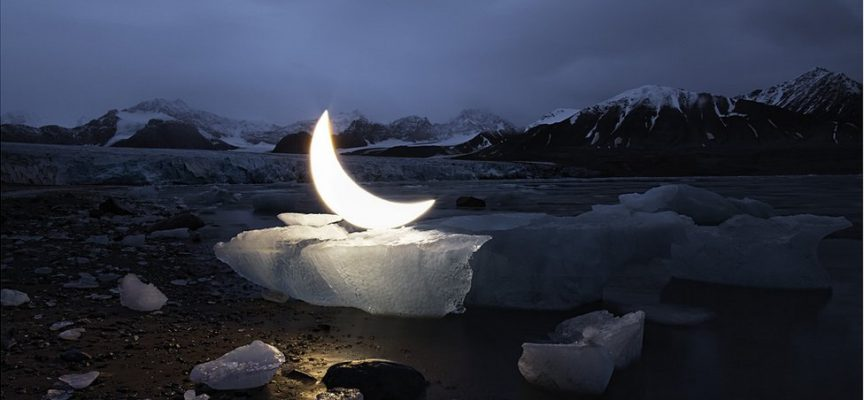 Луна без курса август 2016