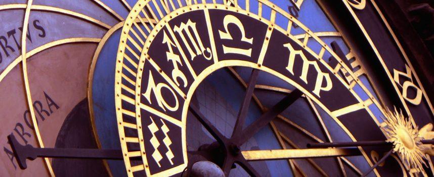 Карьера по гороскопу — выберите свой знак гороскопа