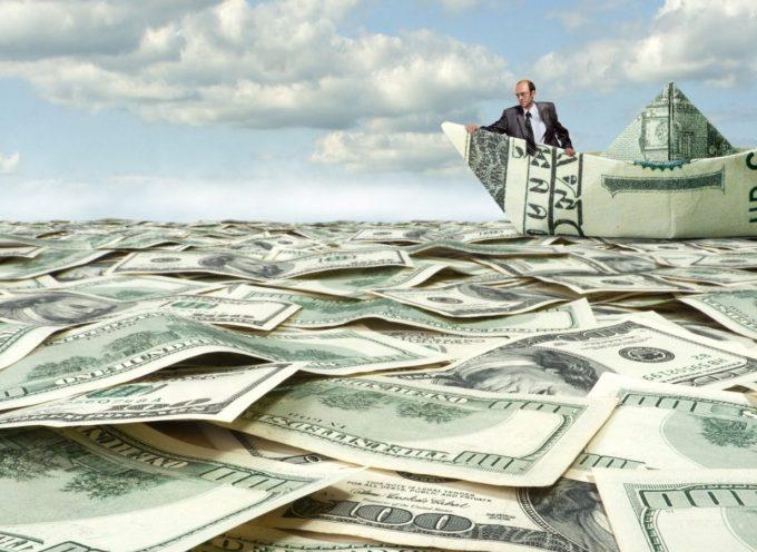 Заклинание дуба для процветания и богатства