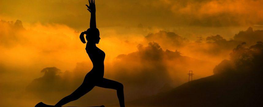 Медитация «Колесо обновления»