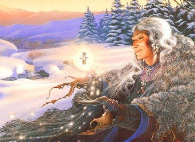 Начинаем курс обучения Цыганский оракул «Руны Шувани»
