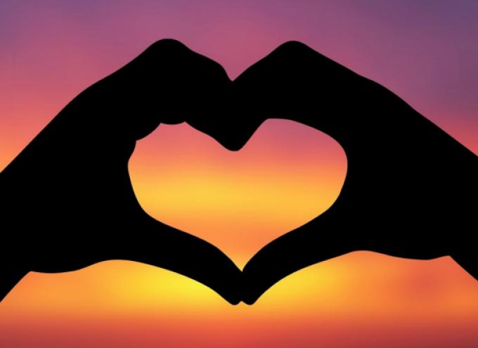 Любовные горизонты: Венера в Стрельце с 18 октября по 12 ноября