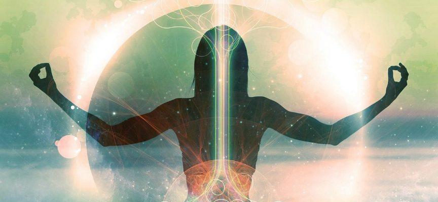 25 уроков биоэнергетического лечения. Лечение позвоночника и суставной боли