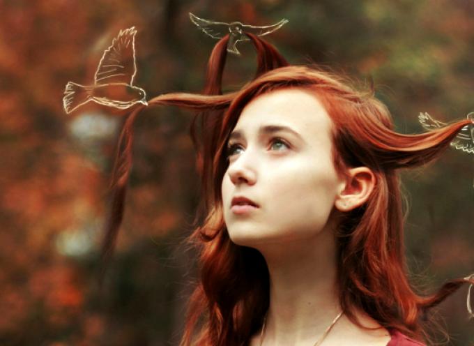 В поисках волшебства. Потребности исчезают…