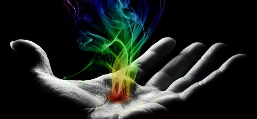 25 уроков биоэнергетического лечения. Инфаркт, инсульт, воспаления и заболевания органов дыхания