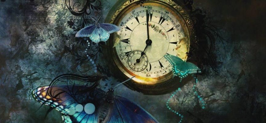 Чудна играчка «Навстречу волшебству» с 9 декабря