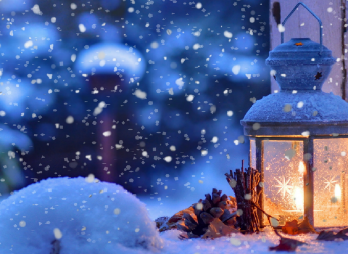 Время зимних чудес: прогноз на неделю с 5 по 11 декабря