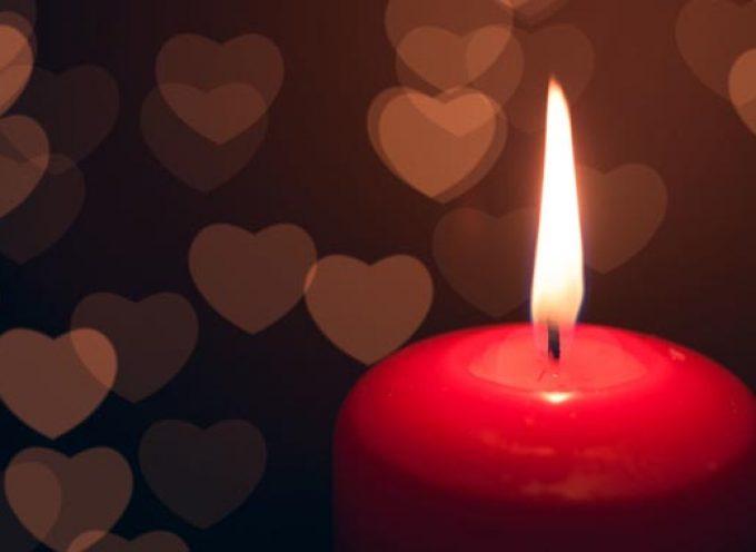 Освящение сердца вашего дома