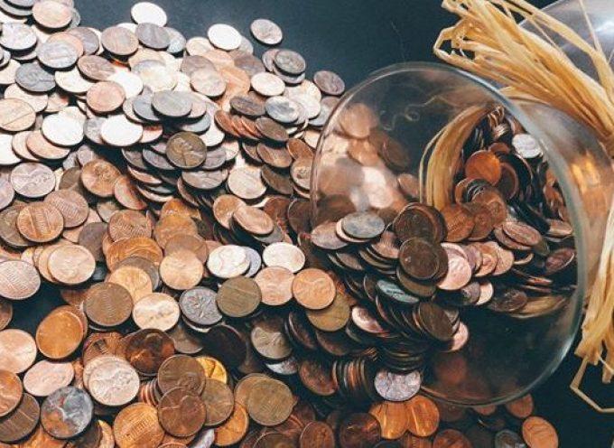 Ваза богатства по Фэн Шуй